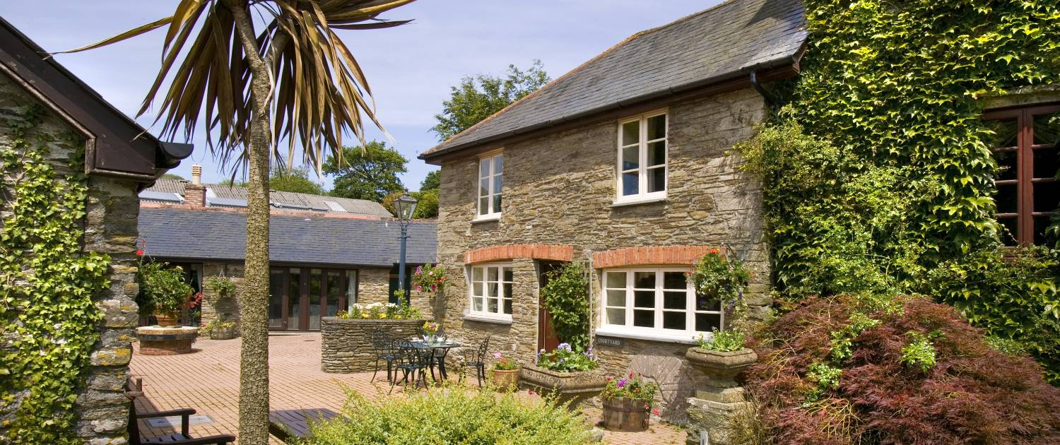 Privacy Cookie Policy Malston Mill Holiday Cottages With Swimming Pool In Kingsbridge